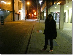 Virada Cultural Jundiai - 14.05.2011 084